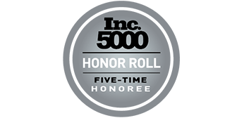 Strativity Group Inc. To Appear on the Inc. 5000 Honor Roll